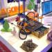 Robot sous-marin, transformateur de voix… Des inventions détonnantes à Viva Technology
