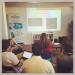 JUILLET 2016 – Conférences Devops & AngularJS