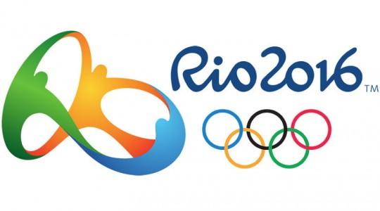 Toutes les applications pour ne rien rater des Jeux olympiques de Rio