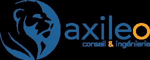 logo signature mail 10x4cm