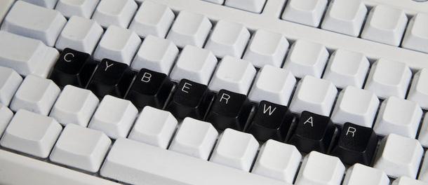 cyberwar_610