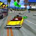 Street Fighter, Crazy Taxi…un vent de nostalgie souffle sur les jeux vidéos