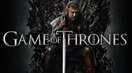 Game of Thrones, saison 7 : comment éviter les spoilers sur le web, Twitter et Facebook