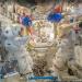 Comment Google et Thomas Pesquet vous emmènent dans l'ISS