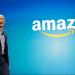 Jeff Bezos est presque l'homme le plus riche au monde