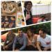 JUILLET 2017 – Summer Dink Toulouse