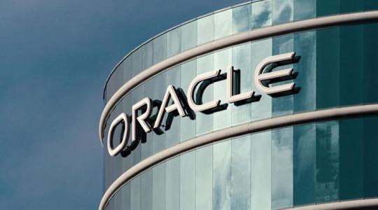 Oracle amène le Responsive Design à ses applications Saas