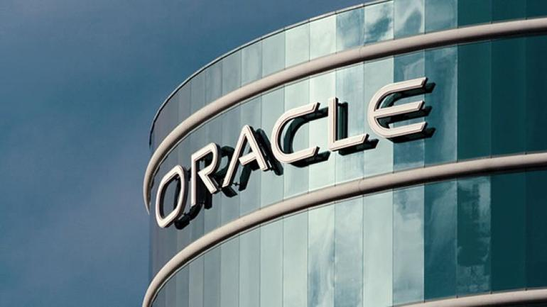 oracle-headquarters