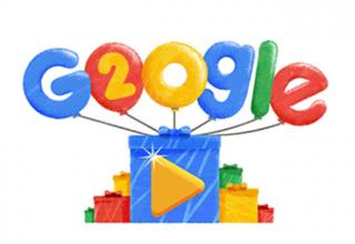 article 27 09 google