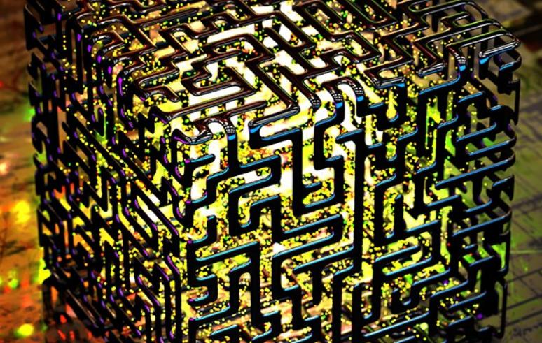 Des Francais Veulent Construire L Ordinateur Quantique Le Plus