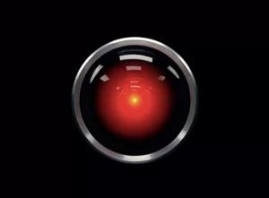 Une intelligence artificielle inspirée de HAL 9000 pour gérer les futures bases planétaires dans News article-2-30-11-2019-300x221