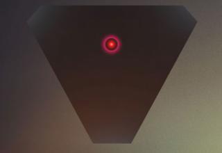 The Tet · Oblivion