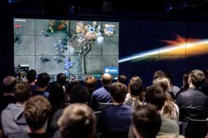 Ces joueurs invaincus sur Starcraft ont été battus par une IA dans News starcraft-2-300x200