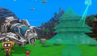 Game-Builder-770x515